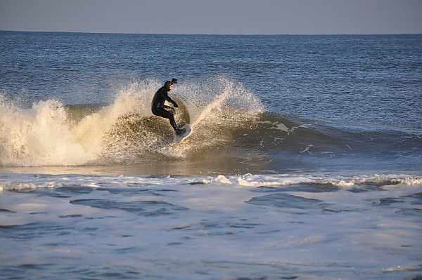 dsc 9127. United States, surfing photo