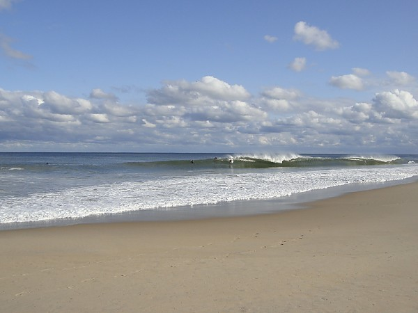 Oct 2nd, 2011 Unknown Dropping In. Delmarva, Bodyboarding photo