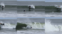 Oct 2nd, 2011 Underbelly Exposed. Delmarva, Bodyboarding photo