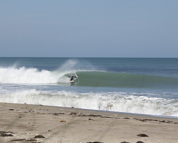 Mysterbox Dove G. United States, Surfing photo