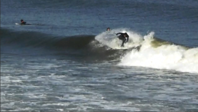 March 3 2010 SNap. New Jersey, Surfing photo