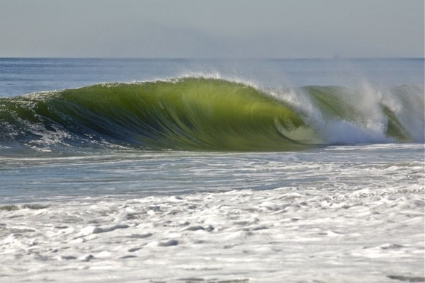Danielle What closeouts?. New Jersey, Bodyboarding photo