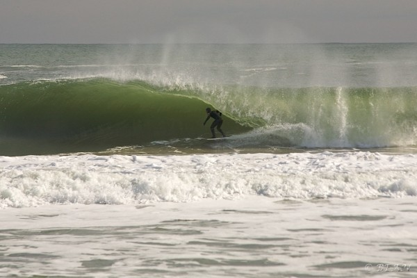 Obx Made it.. Virginia Beach / OBX, Surfing photo