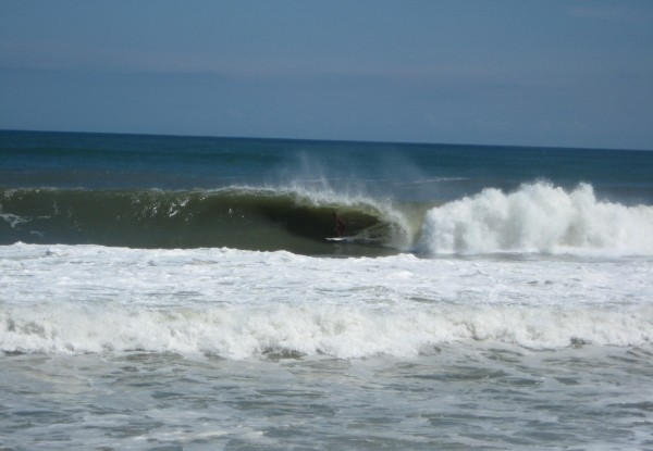 Obx  Danny Swell. Virginia Beach / OBX, Surfing photo