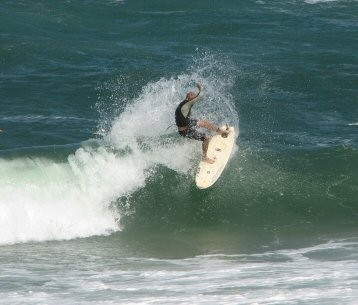 Surf in Jupiter and Deerfield Bch Fl More local pics