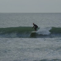 Carolina Beach, NC 4-23-16. Southern NC, surfing photo