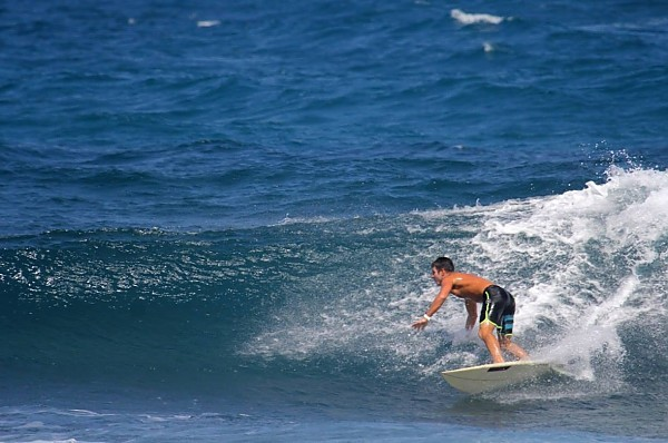1397673 10202730750448670 124114596 o. Caribbean, Surfing photo
