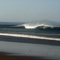 Right or left? REAL tough desicions!