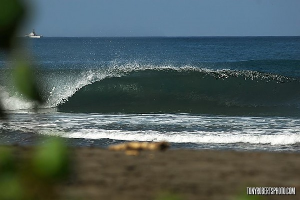 Symmetry Symmetry and flow in REAL time. www.realsurftrips.com