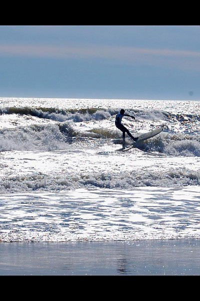 surfing 344150. United States, Surfing photo