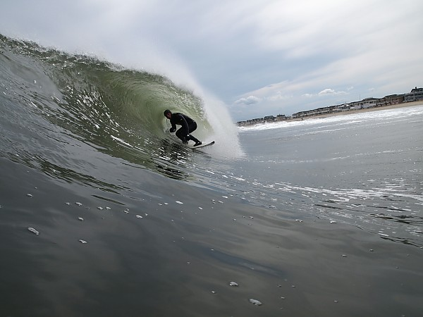 img 20140423 031601. United States, Surfing photo