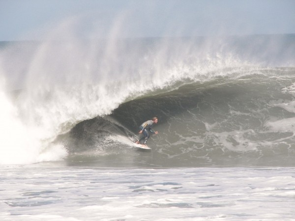 Battle Of The Banks. Virginia Beach / OBX, surfing photo