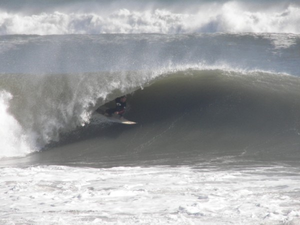 More Battle Of The Banks. Virginia Beach / OBX, surfing photo