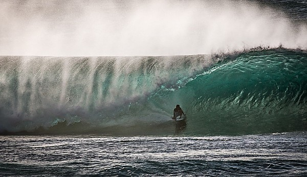 Pipeline, What a Year! SCsurfshots  [url]https://www.facebook.com/SCsurfshots[/url]