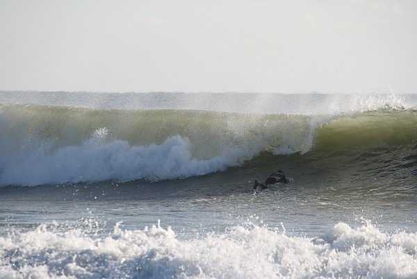HighOnLife Surfing RI. United States, Surfing photo