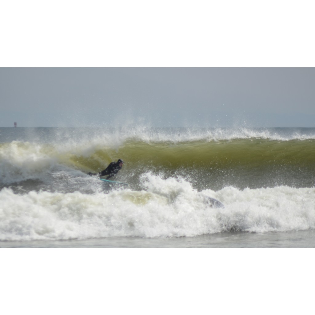barrel in AC #doAC