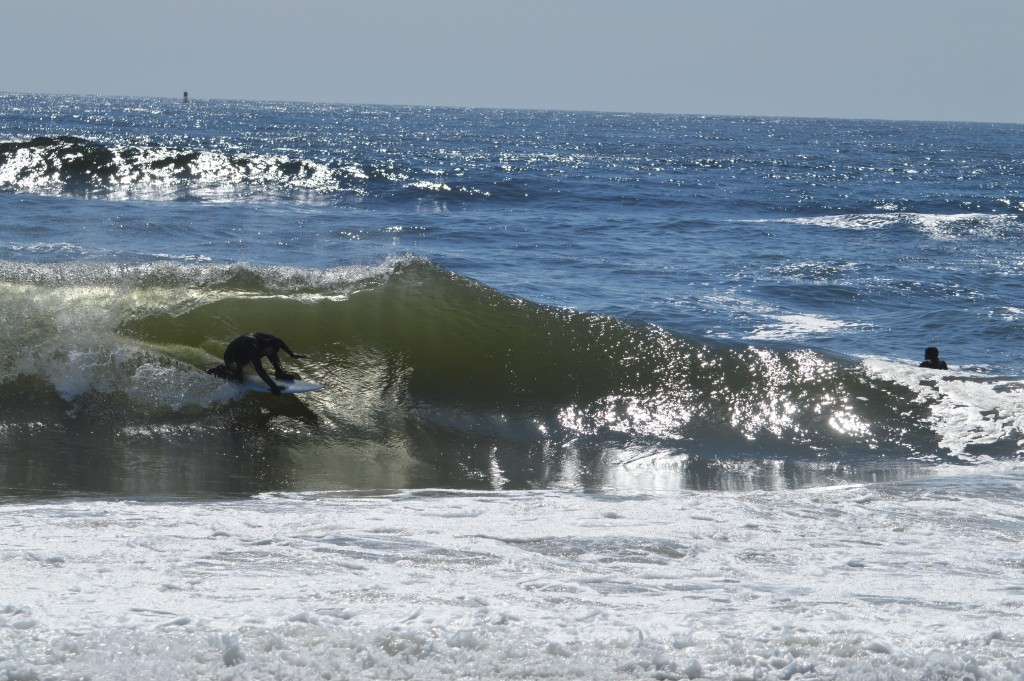 Unknown 5_2_2015. New Jersey, Surfing photo