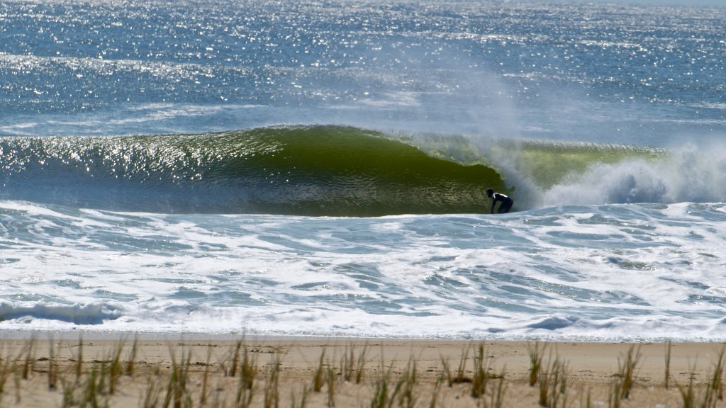 4/21/15. New Jersey, Surfing photo