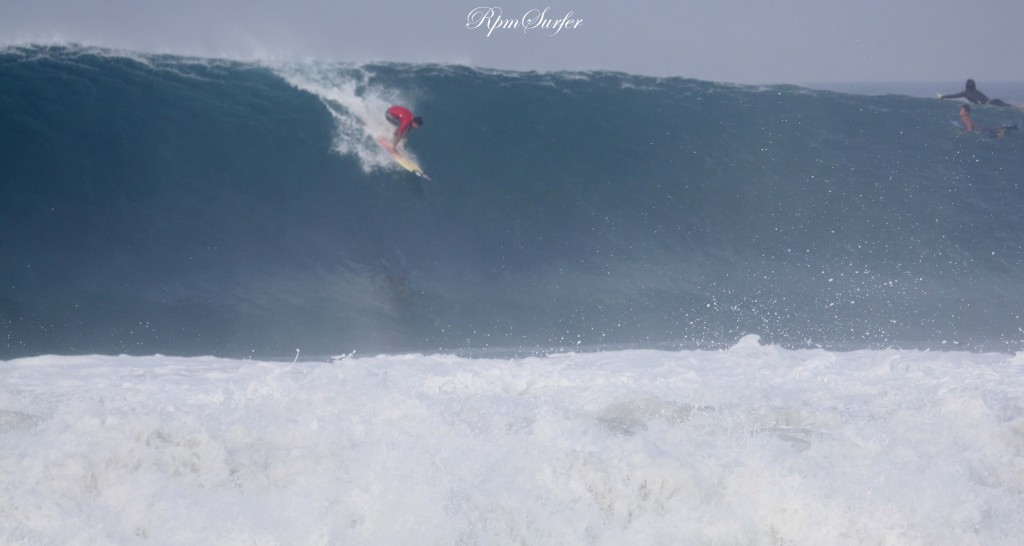 Mainland Mex South, Surfing photo