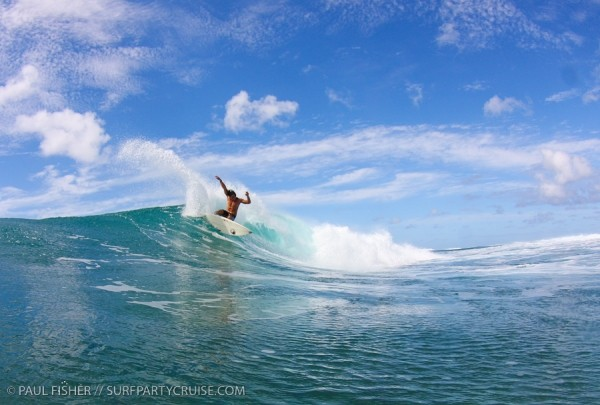 Power Snap. United States, Surfing photo