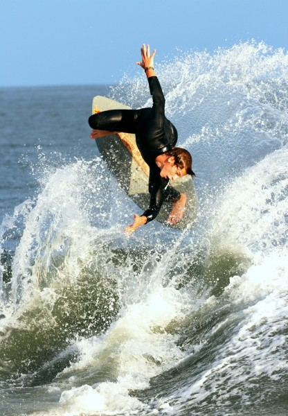 cape may surf 02 small. United States, surfing photo