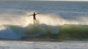 2014-12-19 0724 Gonzalo. United States, Surfing photo