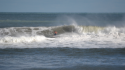 Onslow Bay Surfing. United States, Surfing photo