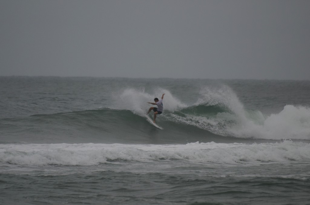 Southern NC, Surfing photo