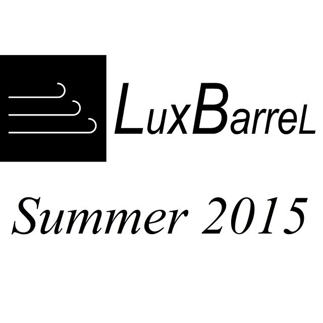www.LuxBarreL.com  @Lux_BarreL   Flagship surfboards,