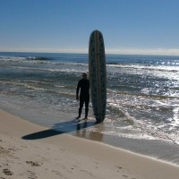 Christmas in Gulf Shores Alabama!. Florida Panhandle, Surfing photo