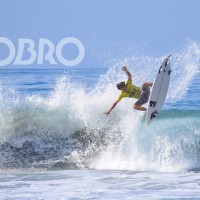 Jacobo boosting one for the NSSA judges. Check out