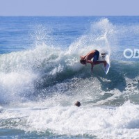 SoCal Frothing.  Check out --> www.OBROusa.com