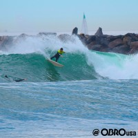 SoCal Surfing.  Follow @ OBROusa. SoCal, Surfing photo