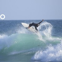 SoCal Take Off.  OBROusa.com. SoCal, Surfing photo