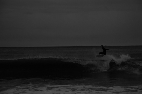 Nj 4/7. New Jersey, Surfing photo