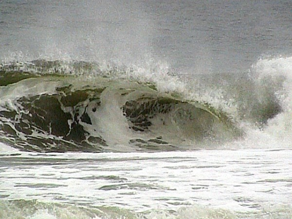 May 19, New jersey. New Jersey, surfing photo