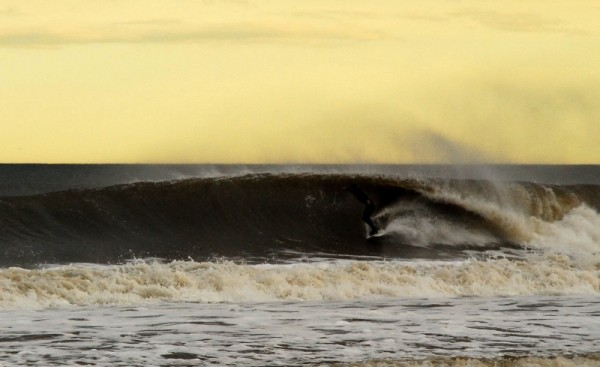 December 3, New Jersey. New Jersey, Surfing photo