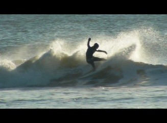 Oc, Nj Gabe Bell. New Jersey, Surfing photo