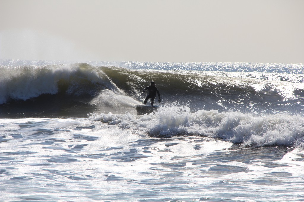 Lido beach... . New York, Surfing photo