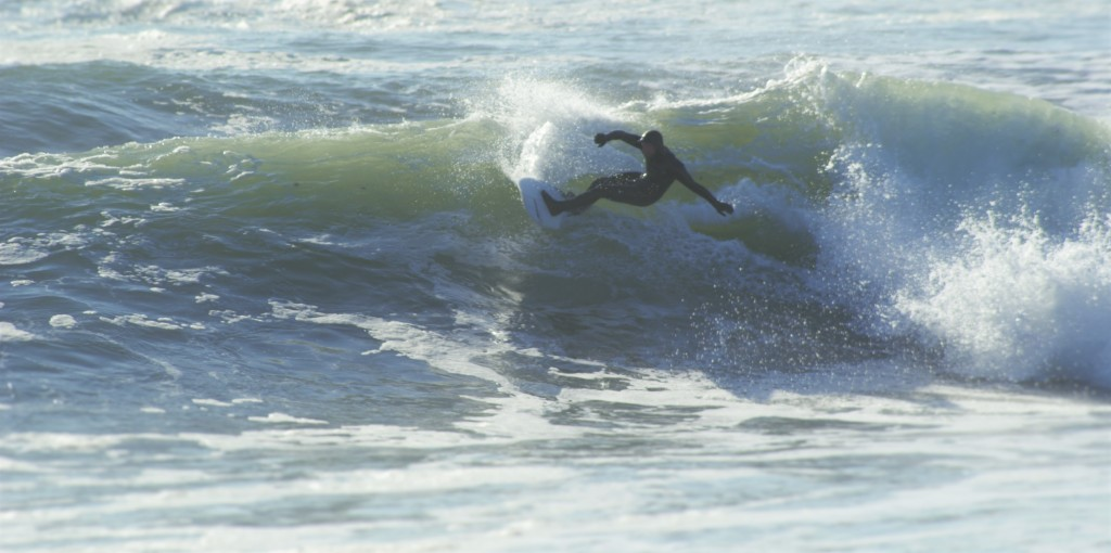 Turkey, surfing photo