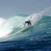 Surf Travel Indonesia on Oct 12, 2015. Java, Surfing photo