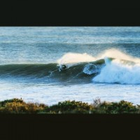 Dane Raynolds surfing Morocco. Morocco, Surfing photo