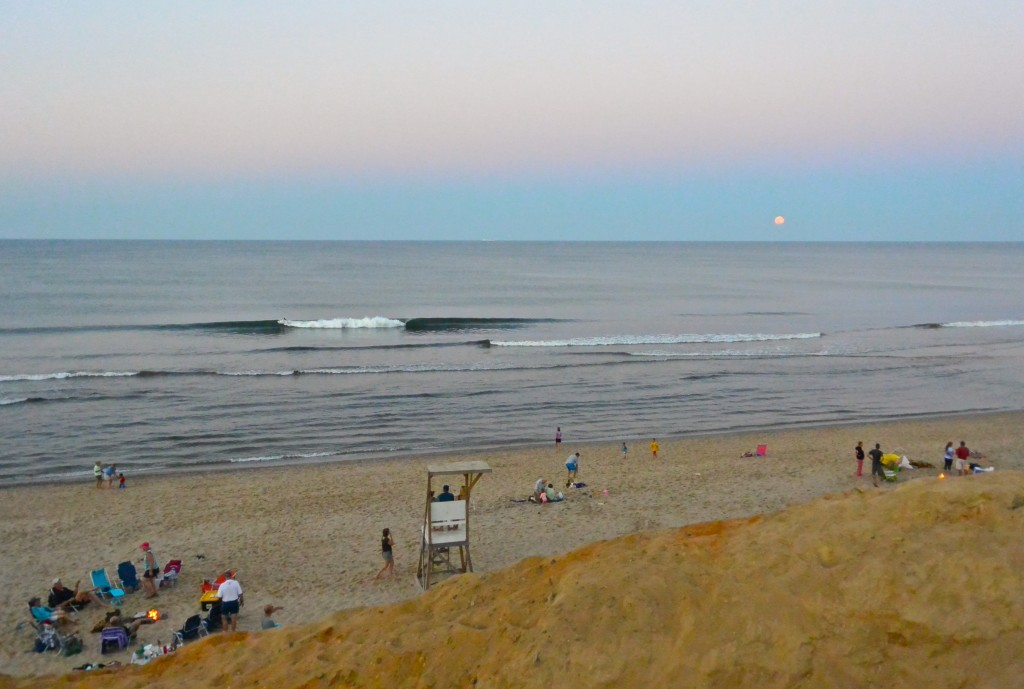 BLUE MOON SURF. Northern New England, Surfing photo