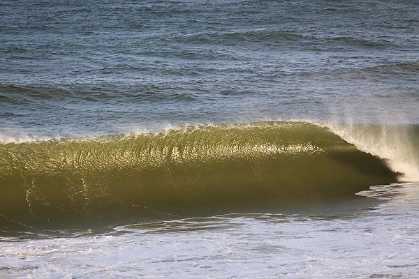 LAte October Tubes 10.22.11
