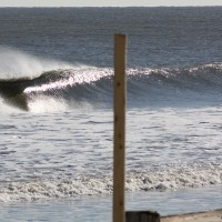 mixing. New Jersey, Empty Wave photo