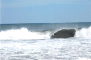 me in a closeout swallowed. Delmarva, surfing photo