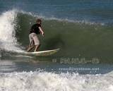 1 Rob. West Florida, Surfing photo