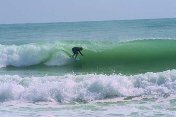 4thjuly. Central Florida, surfing photo
