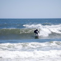 Jack
