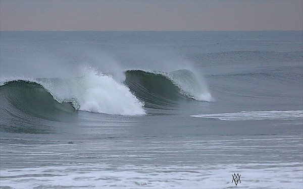 Winter Storm Nika Double Down You can view more of